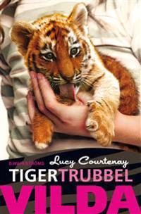 Tigertrubbel