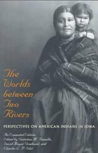 The Worlds Between Two Rivers
