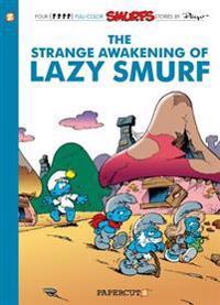 Smurfs 17