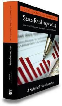 State Rankings 2014