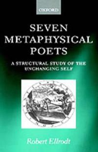 Seven Metaphysical Poets