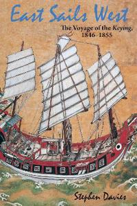 East Sails West