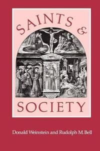 Saints & Society