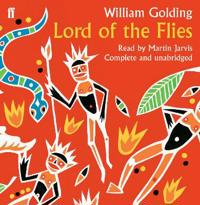 Lord of the Flies. William Golding
