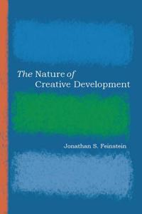 The Nature Of Creative Development
