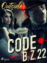 Code B. Z. 22
