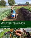 Odla till försäljning Del 1 - Att försörja sig på småskalig grönsaksodling