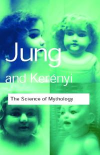 The Science of Mythology