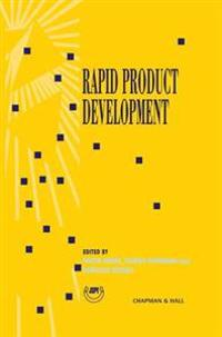 Rapid Product Development
