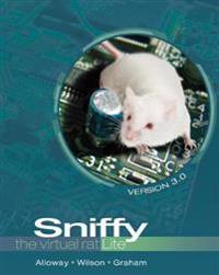 Sniffy the Virtual Rat Lite