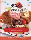 Dolci Vegani Moderni