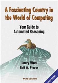 A Fascinating Country in the World of Computing [With CDROM]