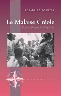 Le Malaise Creole