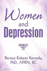 Women and Depression