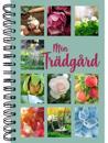 Min trädgård - Allt viktigt om din trädgård på samma plats