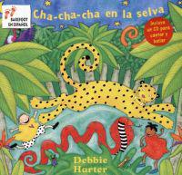 Cha-cha-cha En La Selva / the Animal Boogie