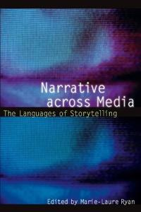 Narrative Across Media