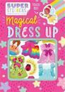 Magical Dress-up