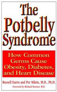The Potbelly Syndrome