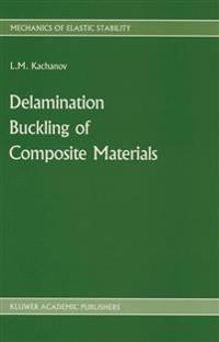 Delamination Buckling of Composite Materials