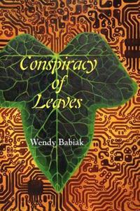 Conspiracy of Leaves