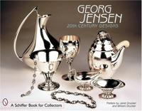 Georg Jensen: 20th Century Designs
