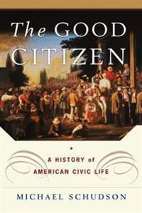 The G-O-O-D Citizen