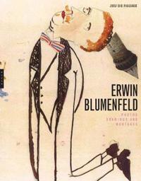 Erwin Blumenfeld