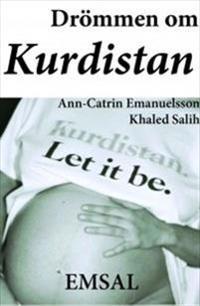 Drömmen om Kurdistan