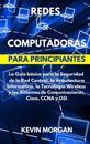 Redes de Computadoras para Principiantes