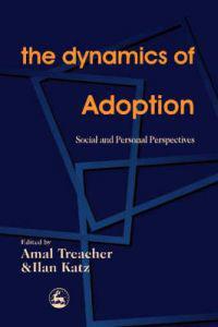 The Dynamics of Adoption