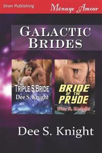 Galactic Brides