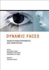 Dynamic Faces