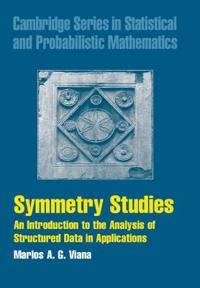 Symmetry Studies