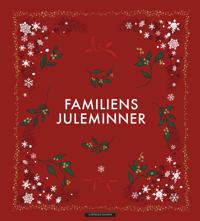 Familiens juleminner