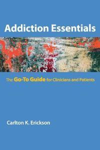 Addiction Essentials