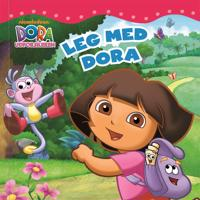 Leg med Dora