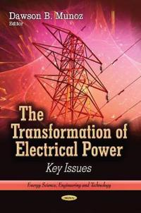 Transformation of Electrical Power