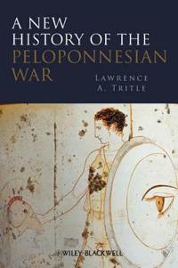 New History Peloponnesian War