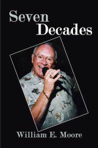 Seven Decades