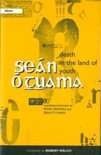 Death in the Land of Youth / Rogha Danta