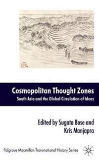 Cosmopolitan Thought Zones