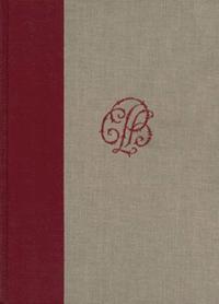 Shelley and His Circle, 1773-1822, Volumes 3 and 4