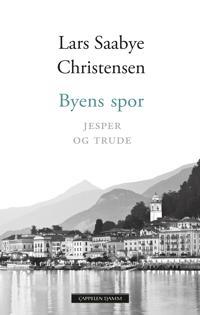 Byens spor: Jesper og Trude