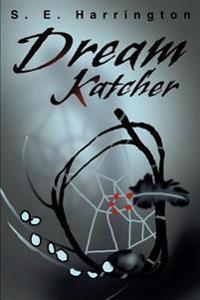 Dream Katcher