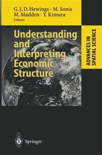Understanding and Interpreting Economic Structure