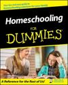 Homeschooling for Dummies
