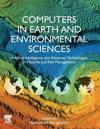 Computers in Earth and Environmental Sciences
