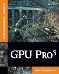 GPU Pro3