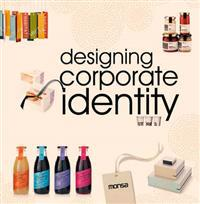 Desiging Corporate Identity